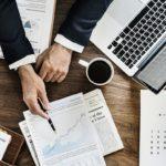 Modifica Forma Giuridica Societaria delle Imprese