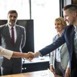 Approccio ed Educazione al cliente da parte del Commerciante