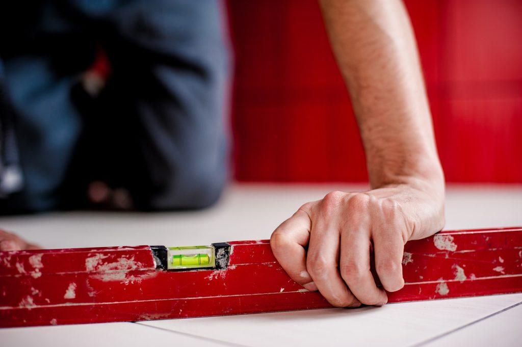 Adempimento obblighi Sicurezza sul Lavoro