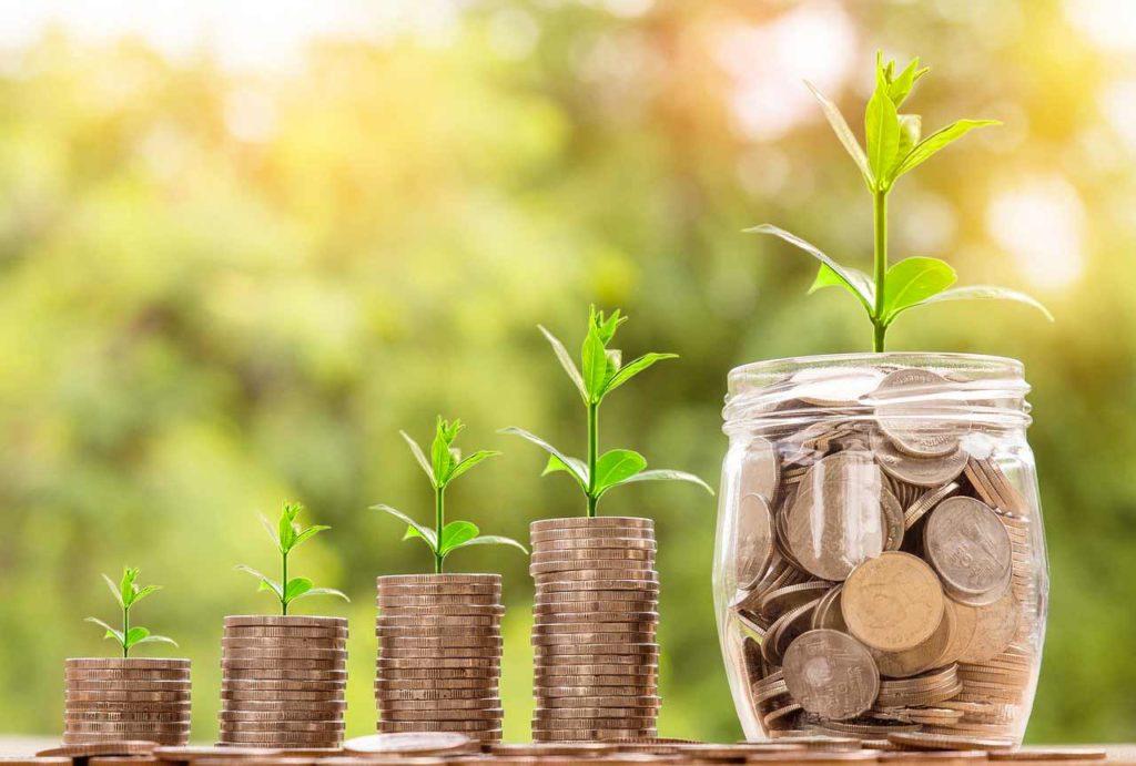 Banche: il salvataggio ci costa caro