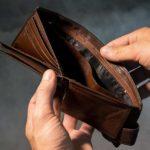 Cosa comporta la chiusura di una Partita IVA?